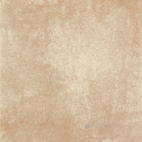 плитка Paradyz Flash 60x60 beige