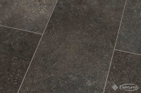 ламинат Falquon Blue Line Stone 32/8 мм Di mazi marble (D4180)