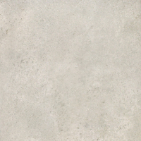 плитка Newker Town Lappato 60x60 grey
