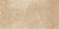 плитка Paradyz Flash mat 30x60 beige