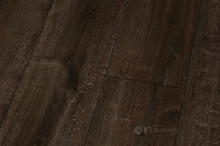 ламинат Falquon Blue Line Wood 32/8 мм Malt Oak (D3688)