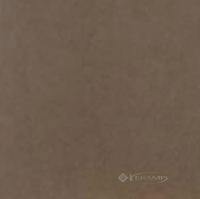 плитка Marazzi Progress 60x60 brown (MKL4)