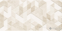 плитка Paradyz Emilly Decor Struktura 30x60 beige