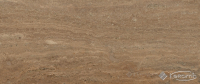 плитка Ceramika Konskie Izmir 25x60 brown