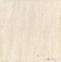 плитка STN Ceramica Travertino 45x45 Marfil