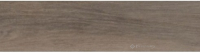 плитка Cisa My Wood 20x80 clay lapp (0800843)