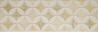плитка Newker Casale Vico 20x60 ivory