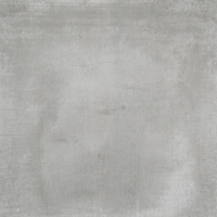 плитка Rak Ceramics Cementina 60x60 light grey