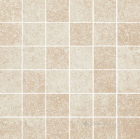 мозаика Paradyz Flash 29,8x29,8 beige