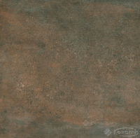 плитка Azulejos Benadresa Dover 60x60 copper