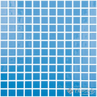 мозаика Vidrepur Colors (106) 31,5x31,5 sky blue