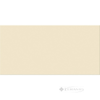 плитка Opoczno Old Provence 29,7x60 beige glossy
