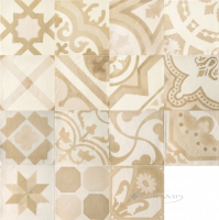 плитка Mayolica Antique 20х20 beige