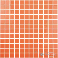 мозаика Vidrepur Colors (802) 31,5x31,5 orange