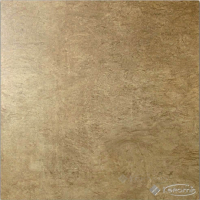 плитка Azulev Orion 45x45 ocre