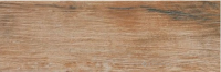 плитка Sadon Ecowood 15x45 brown (S53692)