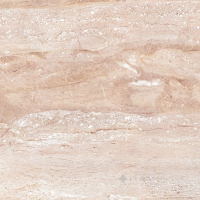 плитка Gayafores Daino 45x45 natural