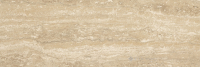 плитка Paradyz Cassinia 25x75 brown