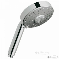 ручной душ Grohe Rainshower (28755000)