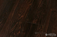 ламинат Falquon Blue Line Wood 32/8 мм Plateau maple (D2920)