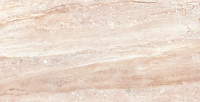 плитка Gayafores Daino 34x67 natural