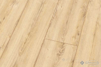 ламинат Falquon Blue Line Wood 32/8 мм Winzer oak (D3545)
