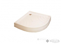 поддон Koller Pool Hawaii-P 90x90 (8KP0025)