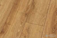 ламинат Falquon Blue Line Wood 32/8 мм Victorian oak (D4189)
