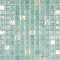 мозаика Vidrepur Colors Plus (503/720) 31,5x31,5 jade